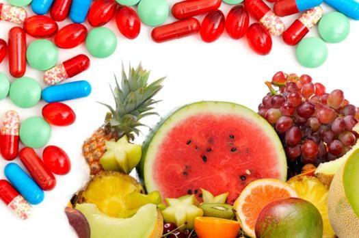 Alergias alimentarias - Laura Fitness