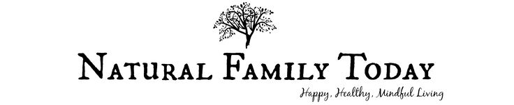 Natural Family Today