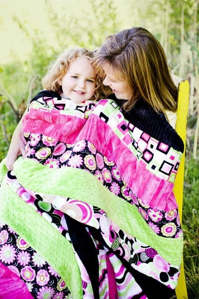 1000 Images About Cuddlesoftkits On Pinterest