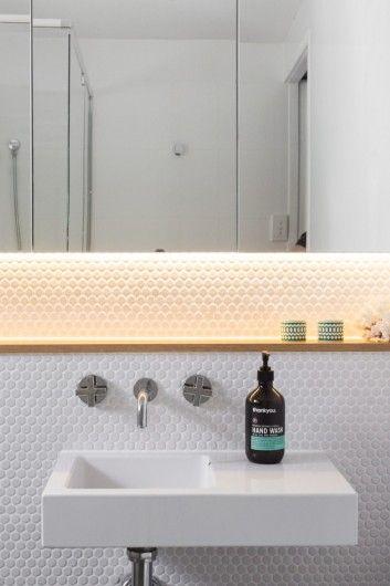 Bathroom Lighting Led Strips 15 best led strip lighting images on pinterest | led strip, strip