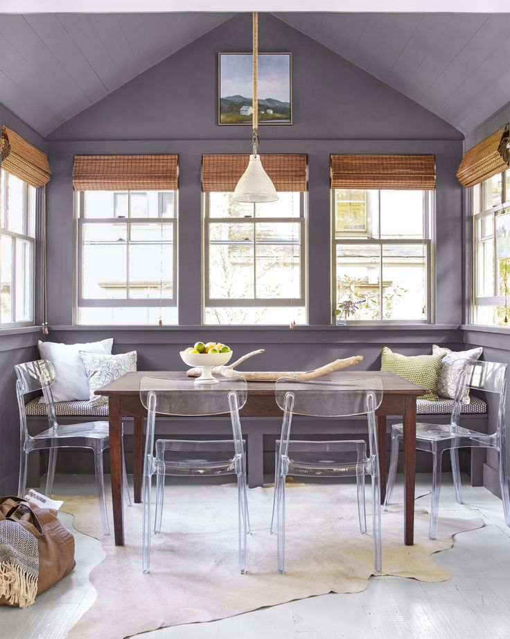 1634 best Divine Dining Areas images on Pinterest