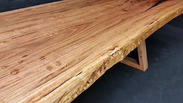 Www.eclipsefurniture.com.au #furniture #design #handcrafted #wood #woodworking #australianmade #eclipsefurniture #bespoke #hardwood #bespokefurniture #reuse #repurpose #recycle #salvaged #solidtimber #timberfurniture #australiandesign