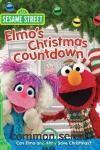 Elmo's Christmas Countdown - Movie Review