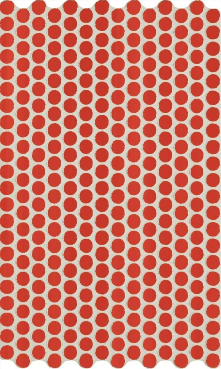 #Dado #Jive Rosso 20x33,3 cm 302756 | #Gres #pietra #20x33 | su #casaebagno.it a 24 Euro/mq | #piastrelle #ceramica #pavimento #rivestimento #bagno #cucina #esterno