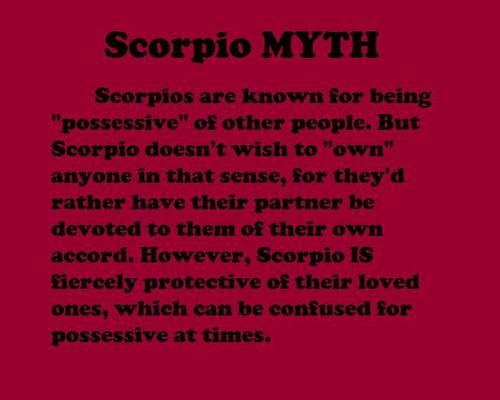 Scorpio Sign Meaning | www.pixshark.com - Images Galleries ...
