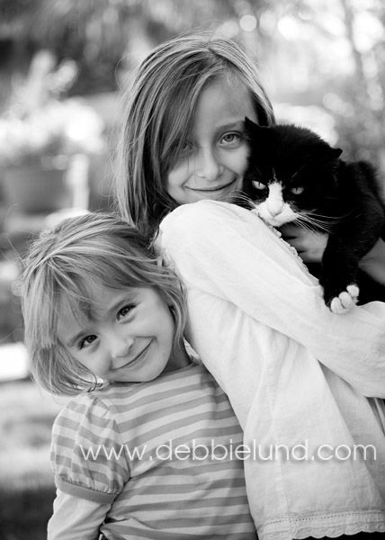 black and white photography   natural light