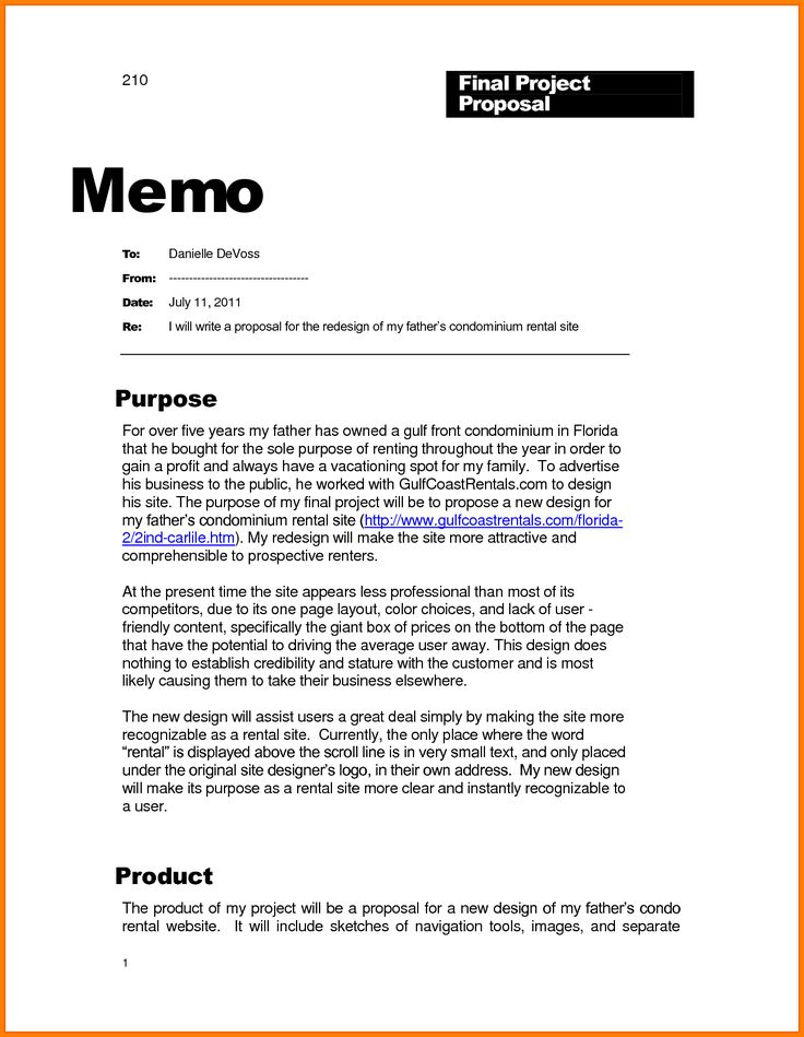 Best  Business Memo Ideas On   Patent Leather Style