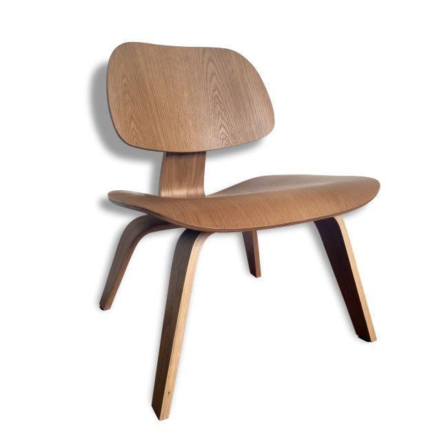 1000 Id Es Sur Le Th Me Herman Miller Sur Pinterest Paul Mccobb Eames Et Chaises De Salon