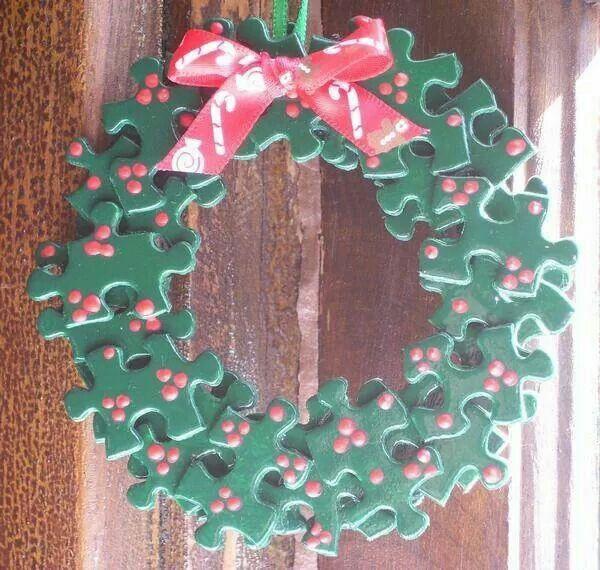 Vianocna ozdoba
