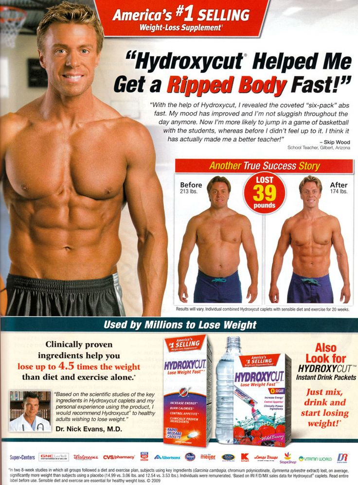 Most effective diets rapid weight loss image 1