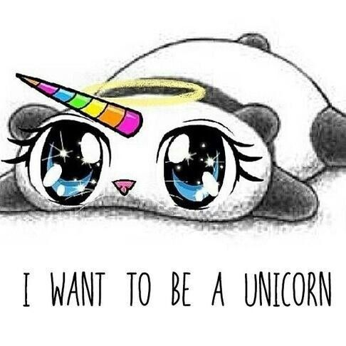 40 best kawai *-* images on Pinterest | Pandas, Disney ...
