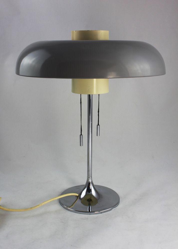 25 parasta ideaa pinterestiss schreibtischlampe. Black Bedroom Furniture Sets. Home Design Ideas