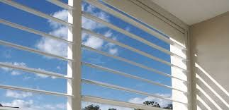 Image result for wooden louvres