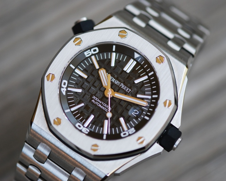 55 Best Images About Watch Free On Pinterest: 84 Best Images About AP Watch On Pinterest