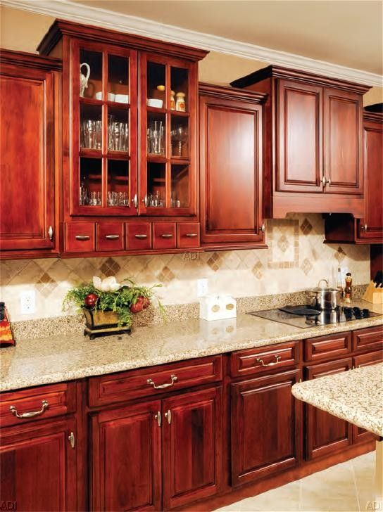 Rta cabinets unlimited reviews all wood 10x10 kitchen for Black friday deals on kitchen cabinets