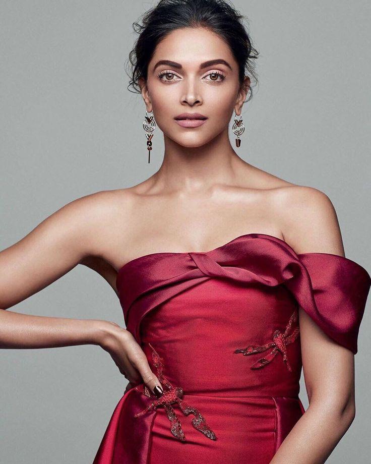 Pin by Tania Sharma on bhabhi in 2020 | Bollywood fashion ...