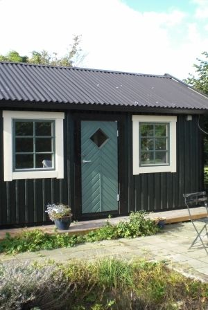 unthinkable tuff shed house kits. Garden Houses  Cob Small Gardens Grid Tiny Homes House Design 9 best DADU Ideas images on Pinterest Little houses homes