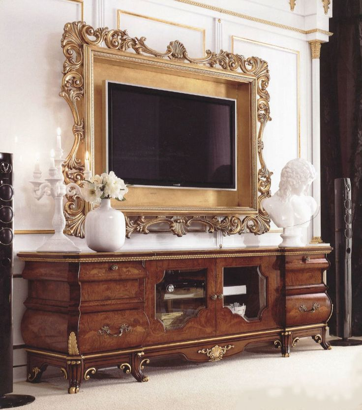 17 best ideas about flat screen tvs on pinterest flat - Best size flat screen tv for living room ...