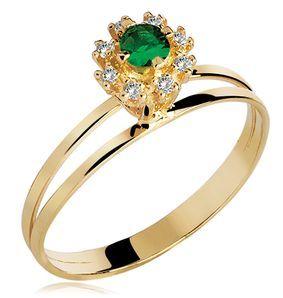 44c96913ee6f0 Alianças de Casamento e Noivado em Ouro