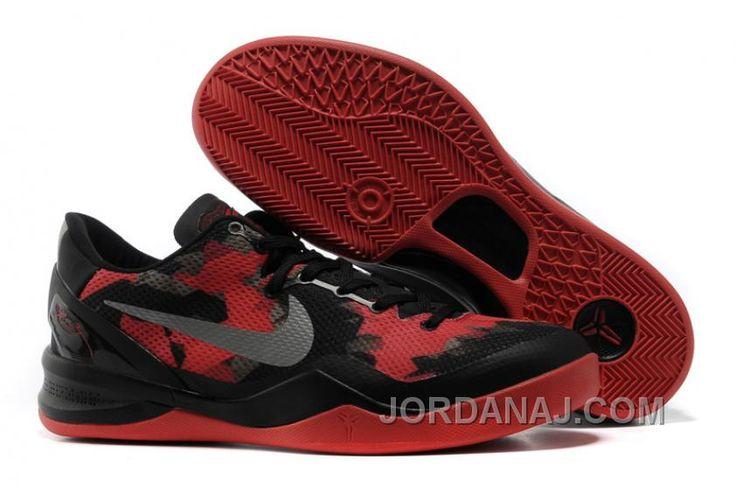 http://www.jordanaj.com/854215532-nike-zoom-kobe-8-shoes-mesh-black-red-grey.html 854-215532 NIKE ZOOM KOBE 8 SHOES MESH BLACK RED GREY SUPER DEALS Only 74.73€ , Free Shipping!