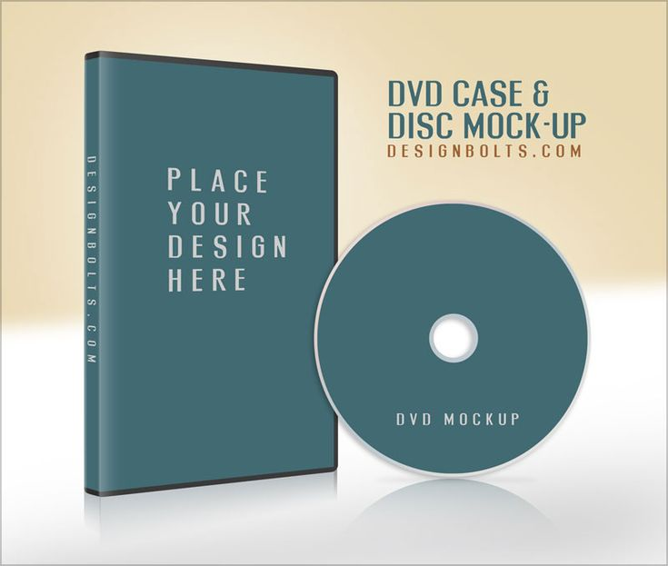 902 best PSD Mockups images on Pinterest Templates, Free and Layers - psd album cover template
