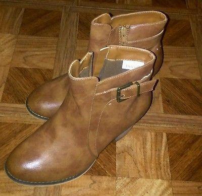 Bucco capensis boots