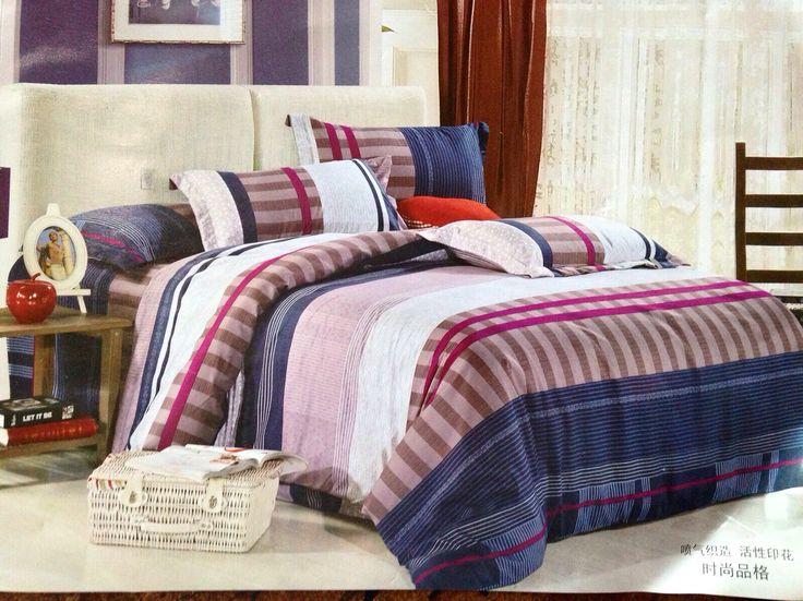 Edredones 2 x 230 #edredon #cama #room #homedeco #decohome #habitacion #ropaparacama #bed
