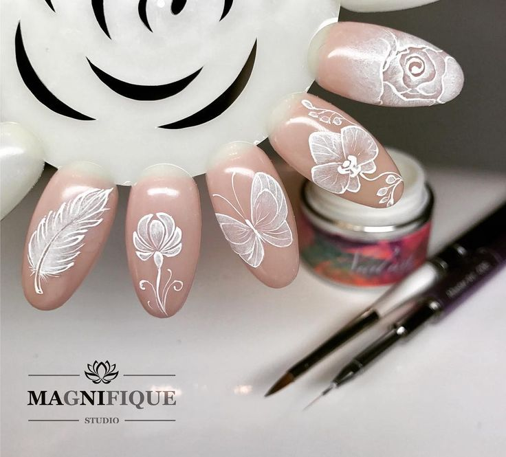 https://www.instagram.com/p/BVAwWSyBTIt/?taken-by=magnifique_studio_indigo_nails