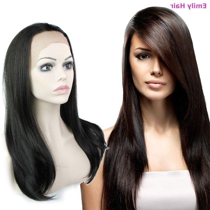 33.00$  Watch here - https://alitems.com/g/1e8d114494b01f4c715516525dc3e8/?i=5&ulp=https%3A%2F%2Fwww.aliexpress.com%2Fitem%2FSynthetic-lace-front-wig-hair-wigs-black-curly-cheap-wig-heat-resistant-fiber-glueless-lace-wigs%2F32518206100.html - Synthetic Lace Front Wig Cheap Wigs Wavy Heat Resistant Fiber Hair Synthetic Lace Front Wigs for Black Women Black Wig frange 33.00$