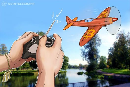 Swiss Bank Secures Approval for Bitcoin Asset Management: CNBC