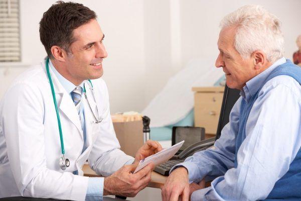 Demencia senil lo que más afecta a los abuelos: Salud