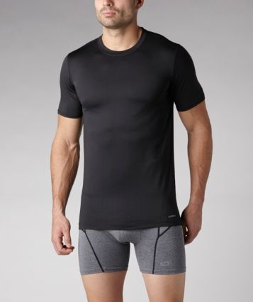 PRO MESH TOP WITH DRIWEAR | Mark's.com | Online Shopping for Casual Clothing, Footwear and More