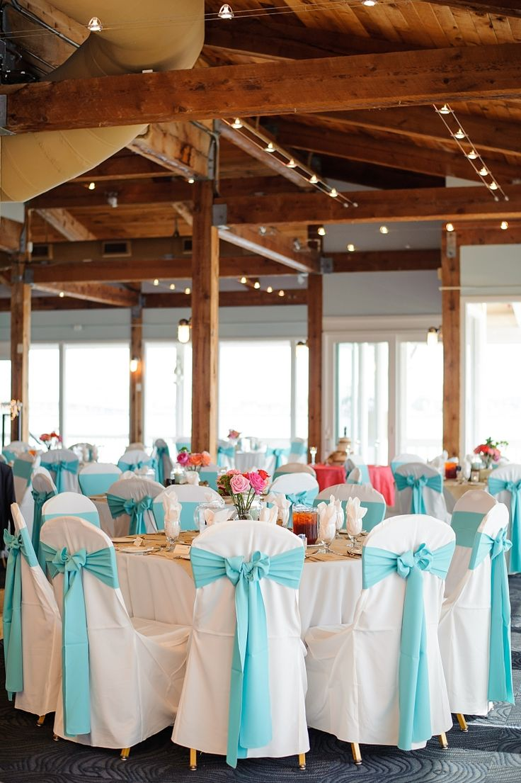 wedding reception venues woodstock ga%0A Palmetto Riverhouse Wedding by Sarah  u