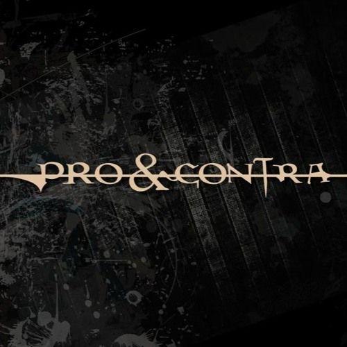 Cancion De Lucha by Pro y Contra