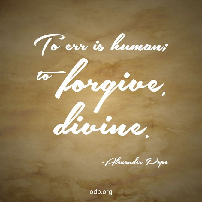 Forgiveness Is Divine Quote: 164 Best Images About Daily Shareable Images On Pinterest