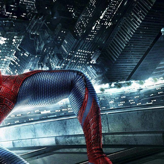 #nerdy#ultimatespiderman#geeky#theamazingspiderman#ironspider#spidermanfan#spectacularspiderman#lauraharrier#spider#spidey#spidermanhomecoming#like4like#likeforlike#tomholland#peterparker#thespectacularspiderman#avengers#avengersinfinitywar#marvel#marvelcosplay#comic#comic#webhead#amazingspiderman#spidermanhomecoming#spiderman#peterparker#tomholland2013#marvel#lego#deadpool