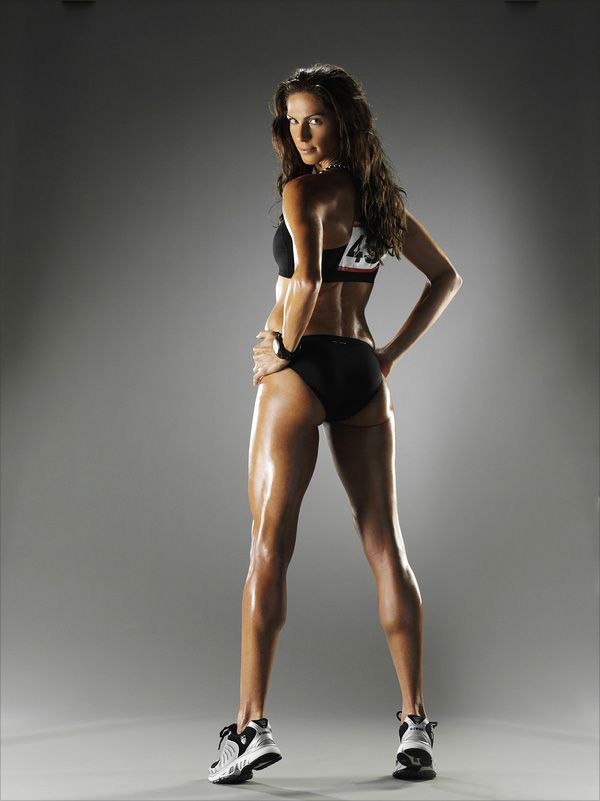 best-legs-on-female-athletes-download-girls-and-boys-full-porning