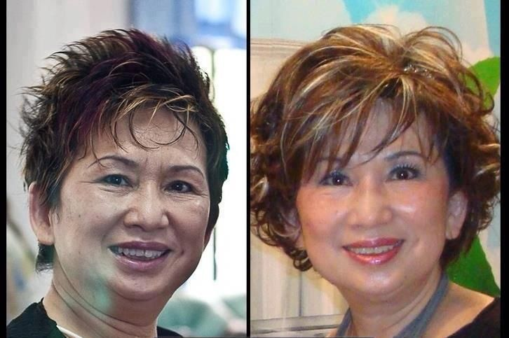 Fantastic results from the use of Luminesce serum