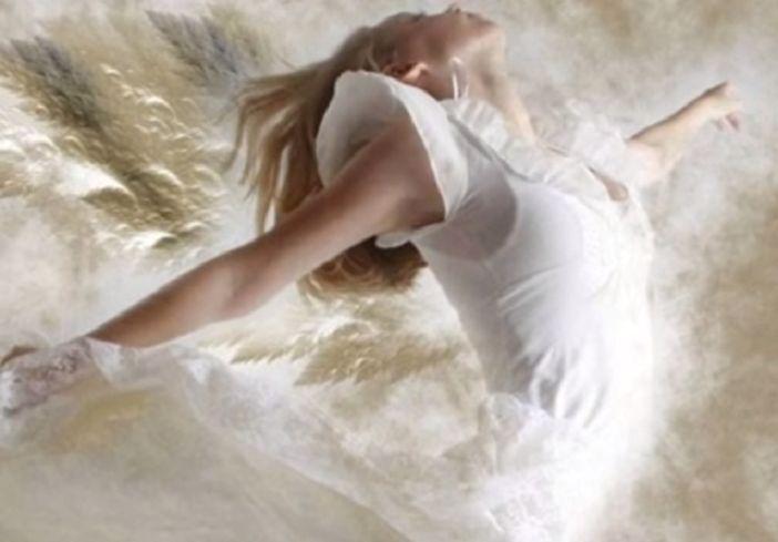 Úgy érzed, hogy szörnyen fáradt vagy? Van megoldás! http://pph.hu/boldogsag-szedlacsik-miklos-coaching-nyilt-akademia-hunortradezrt-tanoda2000kft-szeretet&vez=0102667…