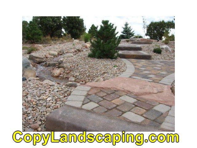 Awesome  Landscaping Rocks Yakima