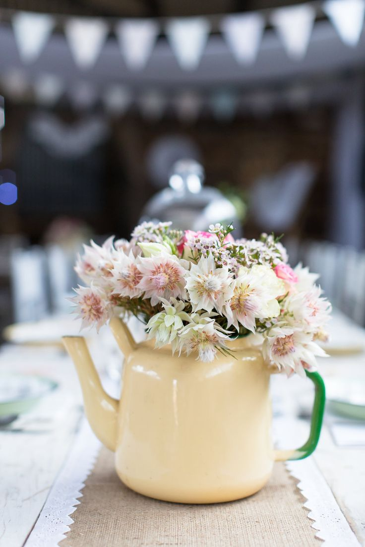 Rustic farm wedding in the Karoo. Sadawa Game Reserve. Photo from Mariechen + Andre collection by Wesley Vorster Photography