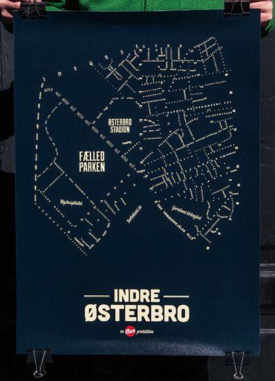 poster-plakat-print.png (401×555)