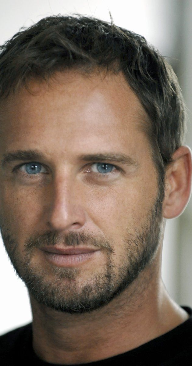 Josh Lucas, Actor: American Psycho. Josh Lucas was born in Little Rock, Arkansas, to Michele (LeFevre), a nurse midwife, and Don Maurer, an ER doctor. Lucas' film career began by accident in 1979 when a small Canadian film production shot on the tiny coastal South Carolina Island, Sullivan's Island, where Lucas and his family lived. Unbeknownst to the filmmakers, 8 year old Lucas was hiding in the sand dunes watching filming during ...