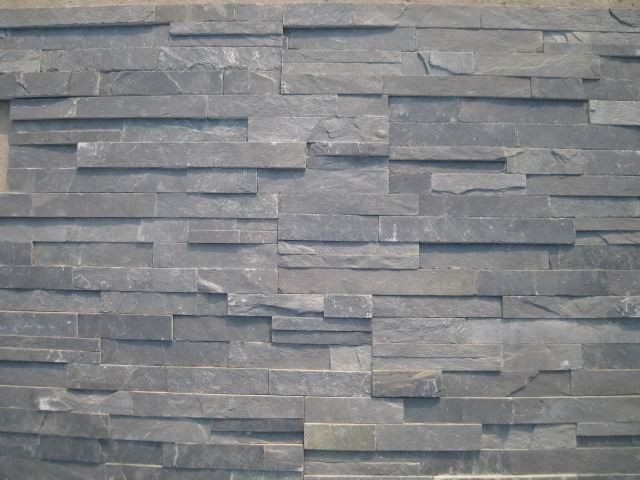 17 Best Images About Siding Options On Pinterest Stone Wall Panels Slate Rock And Room Additions