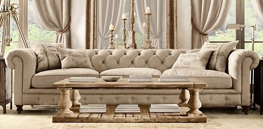 I absolutely have my heart set on this sofa. I can't wait to lounge and enjoy movies with my family.