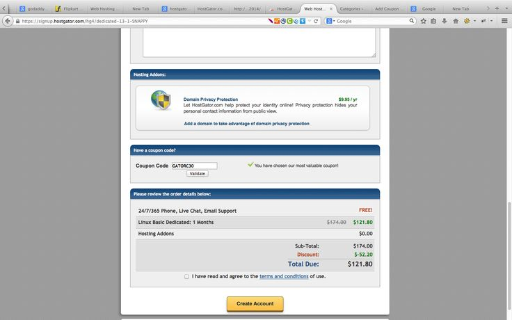 Hostgator 30 Off Coupons - http://www.webhostingpromocodescoupons.com/hostgator-30-off-coupons/