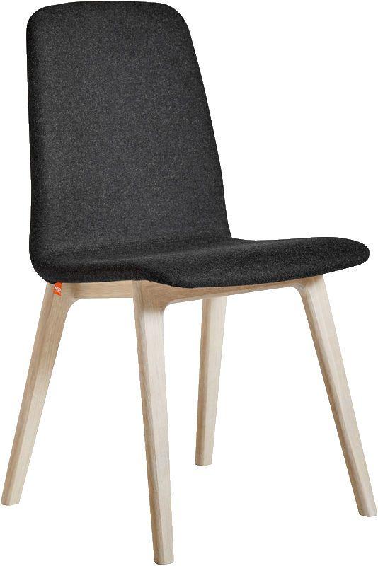 Skovby er dansk design og håndverkskvalitet på sitt beste. Alle møblene er danskproduserte med gjennomtenkte løsninger og nøye utvalgte materialer. Fu