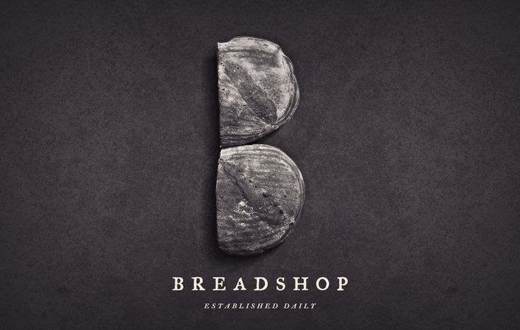 BREADSHOP  Breadshop is a specialty breadshop located in Honolulu, HI. More to come.