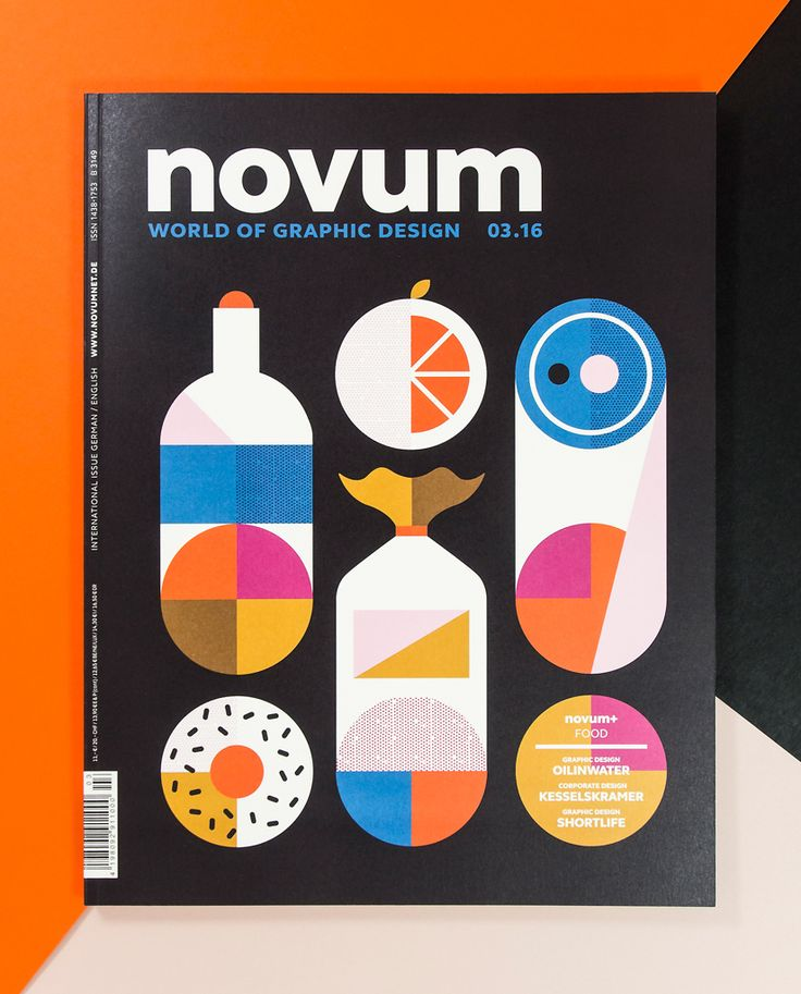 https://www.behance.net/gallery/34195333/novum-0316-food