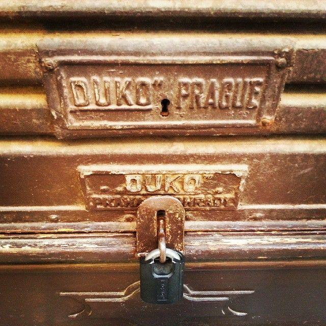 Praga #prag #prague #vintage#loft#rustic#triptoprague
